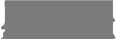 Szkoła Żeglarstwa JUNGA Logo