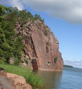 Rejsy - Bałtyk Północny, wyspy szkierowe