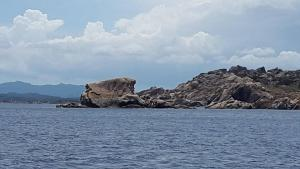 Rejsy - Morze Śródziemne  - Sardynia - archipelag La Maddalena