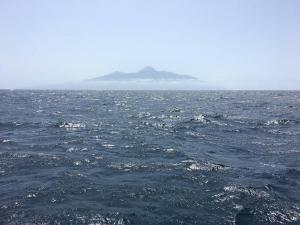 Rejsy oceaniczne, Wyspy Zielonego Przylądka, Madera, Wyspy Kanaryjskie